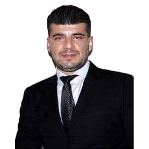Αρμενιάκος Νίκος