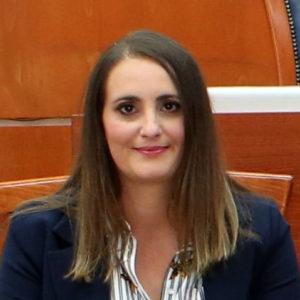Τριβυζά Κωνσταντίνα